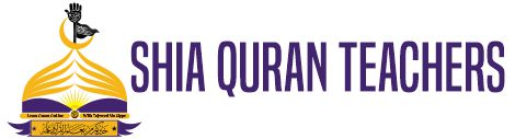 Shia Quran Teachers