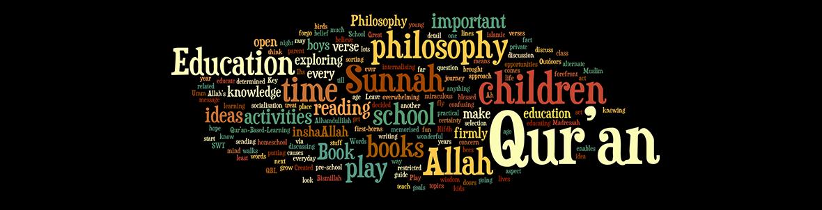 Shia Quran Learning